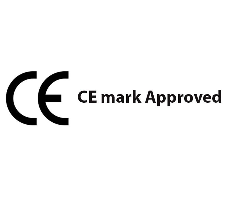RCD - CE mark