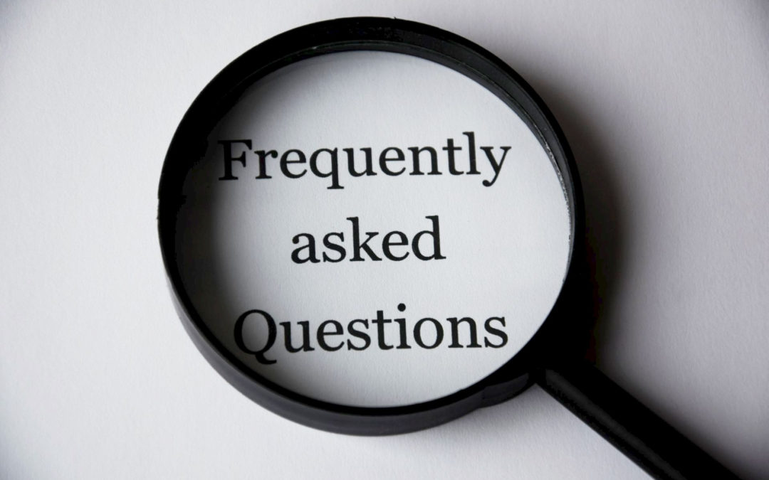 Frequently asked question - Whites International Yachts