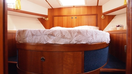 flybridge motor yacht for sale - Whites Yachts Mallorca yacht broker