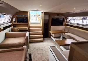 CNB 76 for sale