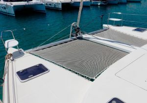 Lagoon 380 S2 for sale